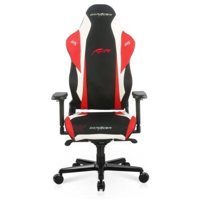 Чехол для кресла DXRacer Air OH/ACCL/NR - Фото 4