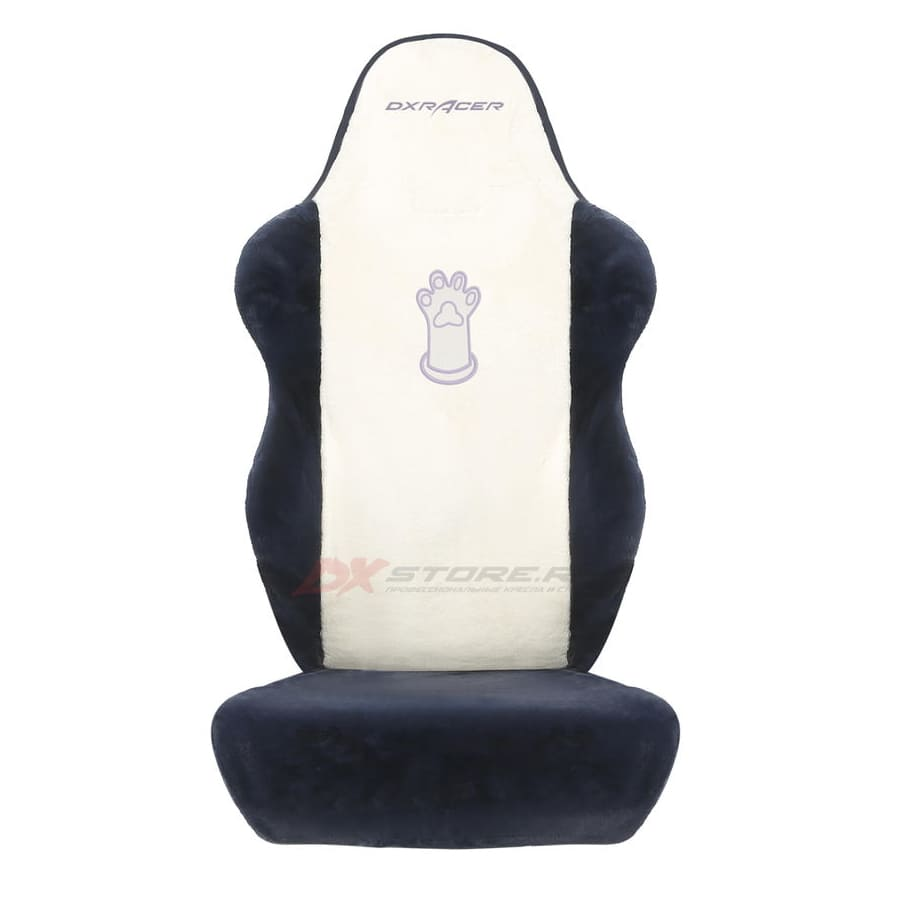 Чехол для кресла DXRacer Air OH/ACCP/NB - Фото 2