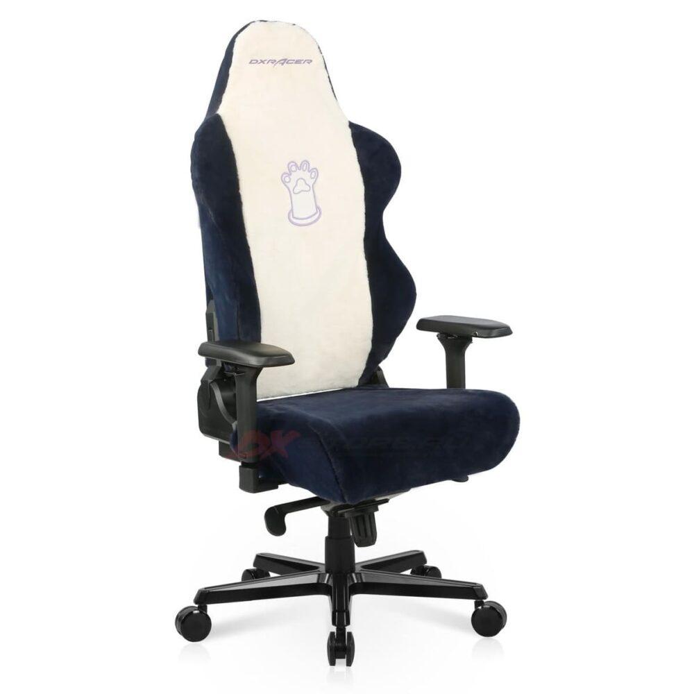 Чехол для кресла DXRacer Air OH/ACCP/NB - Фото 3