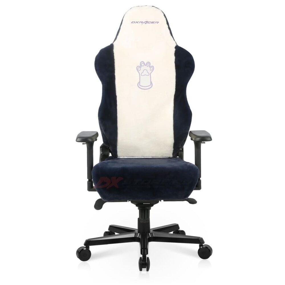 Чехол для кресла DXRacer Air OH/ACCP/NB - Фото 4