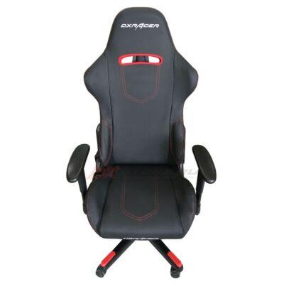 Чехол для кресла DXRacer Formula DCC002/N-F - Фото 2