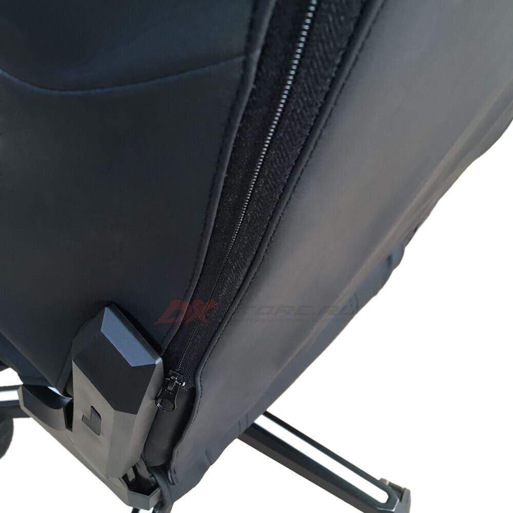Чехол для кресла DXRacer Formula DCC002/N-F - Фото 12