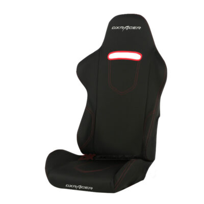 Чехол для кресла DXRacer Formula DCC002/N-F - Фото 1