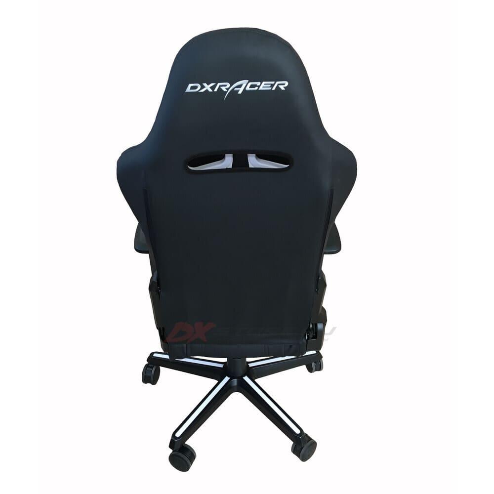 Чехол для кресла DXRacer Racing DCC002/N-R - Фото 5