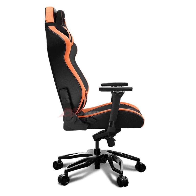 Игровое компьютерное кресло Cougar Throne - Фото 6