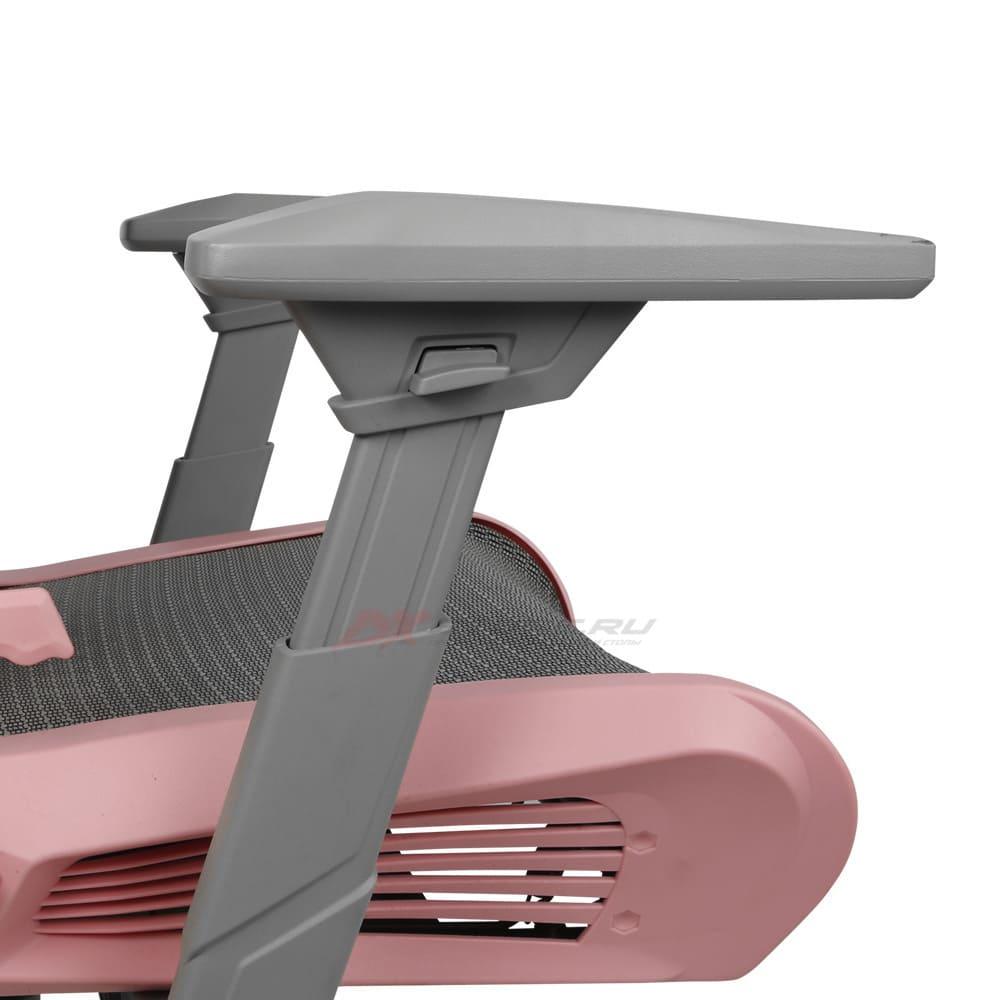Компьютерное кресло DXRacer AIR/D7100/GP - Фото 10