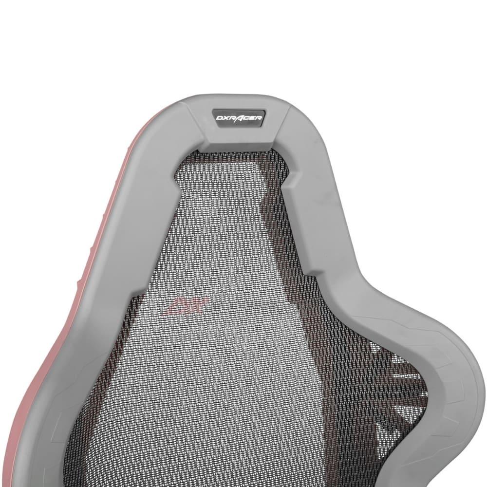 Компьютерное кресло DXRacer AIR/D7100/GP - Фото 11