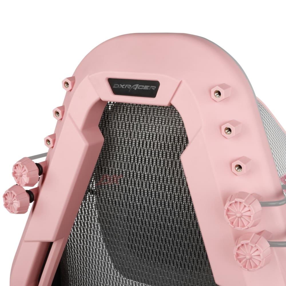 Компьютерное кресло DXRacer AIR/D7100/GP - Фото 9