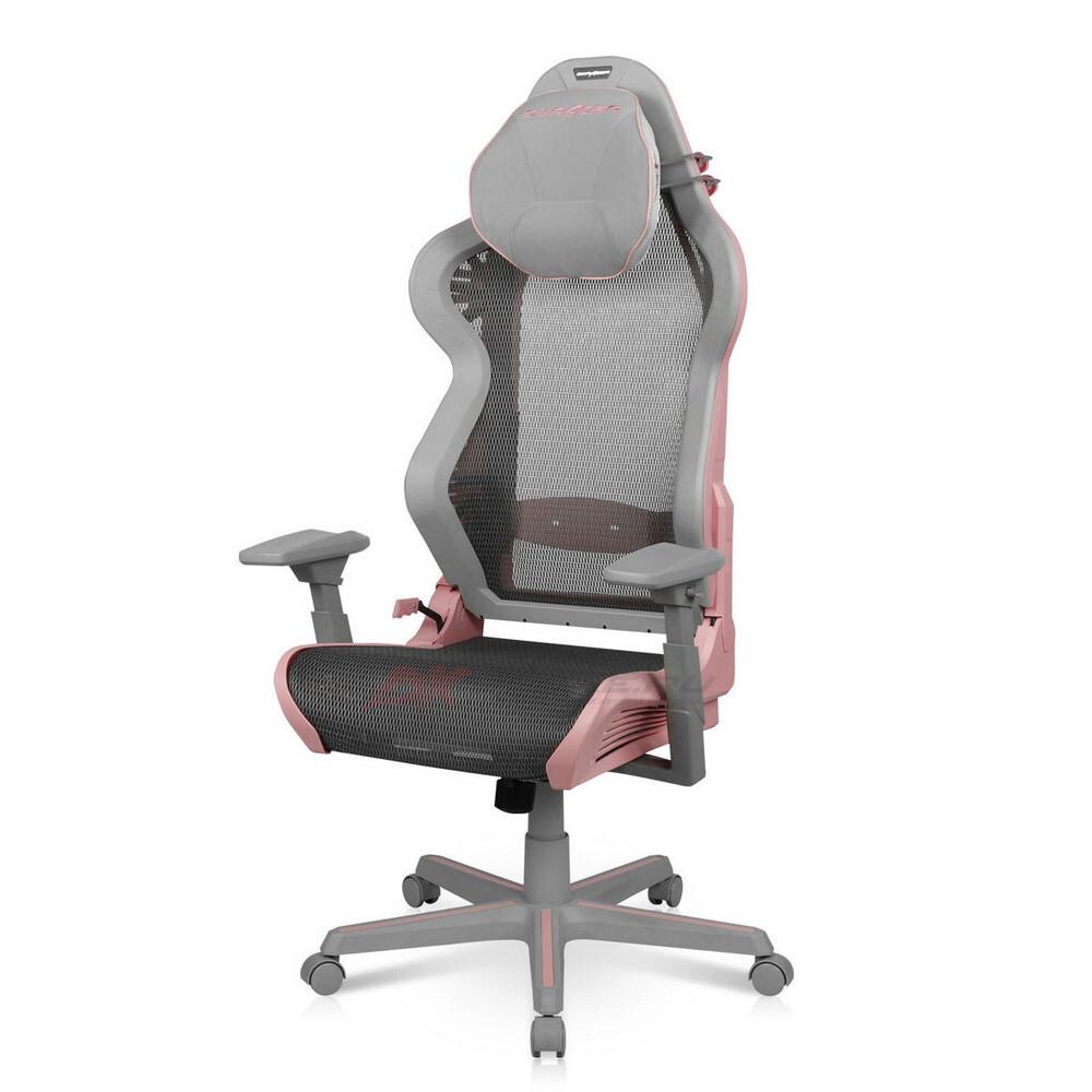 Компьютерное кресло DXRacer AIR/D7100/GP - Фото 2