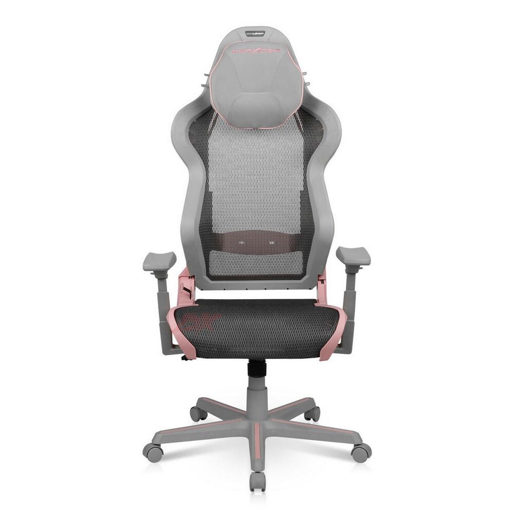 Компьютерное кресло DXRacer AIR/D7100/GP - Фото 1