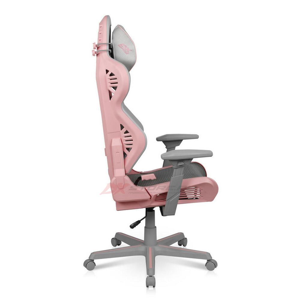 Компьютерное кресло DXRacer AIR/D7100/GP - Фото 4