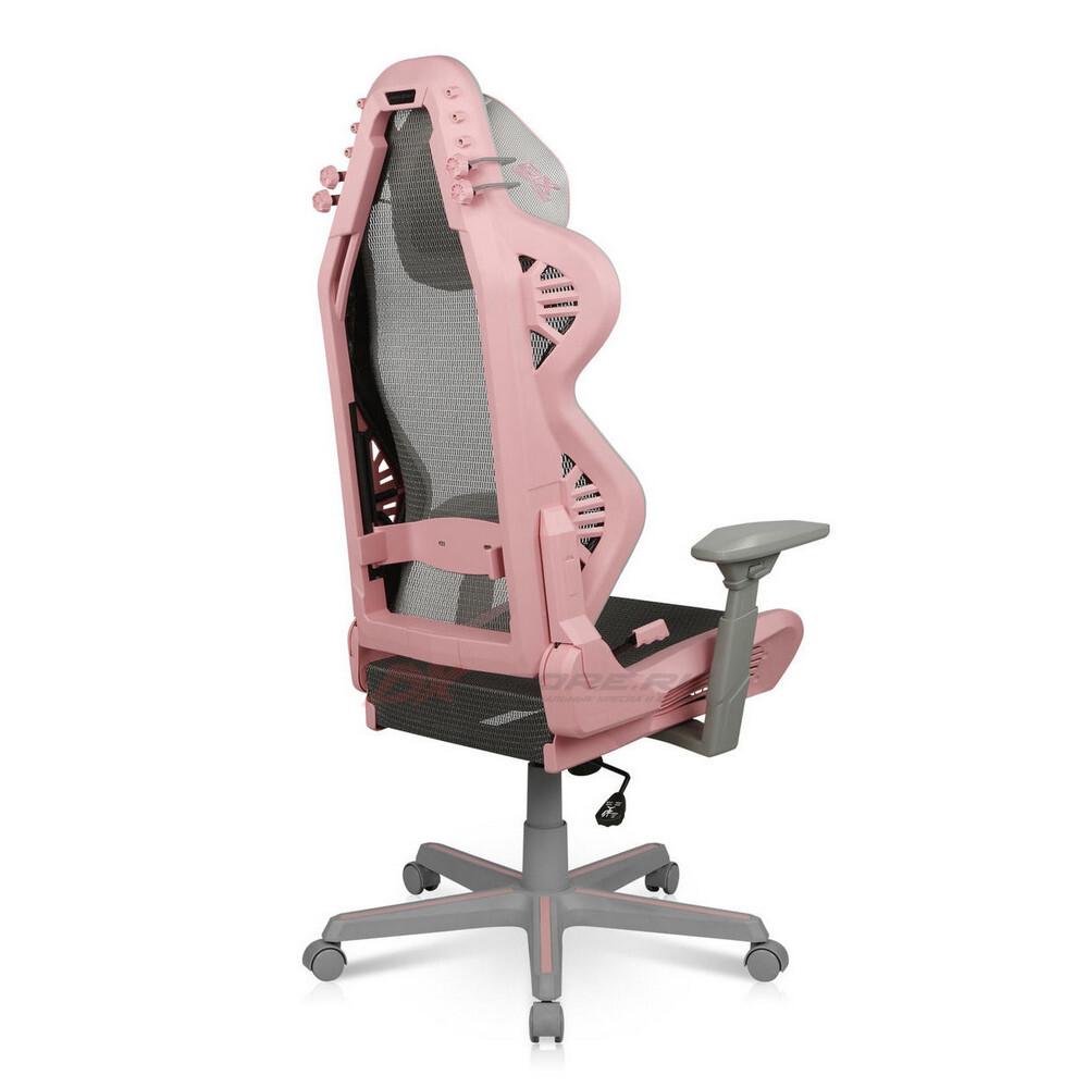 Компьютерное кресло DXRacer AIR/D7100/GP - Фото 5