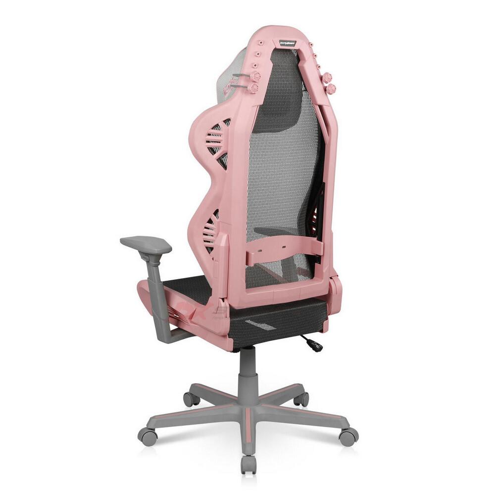 Компьютерное кресло DXRacer AIR/D7100/GP - Фото 7