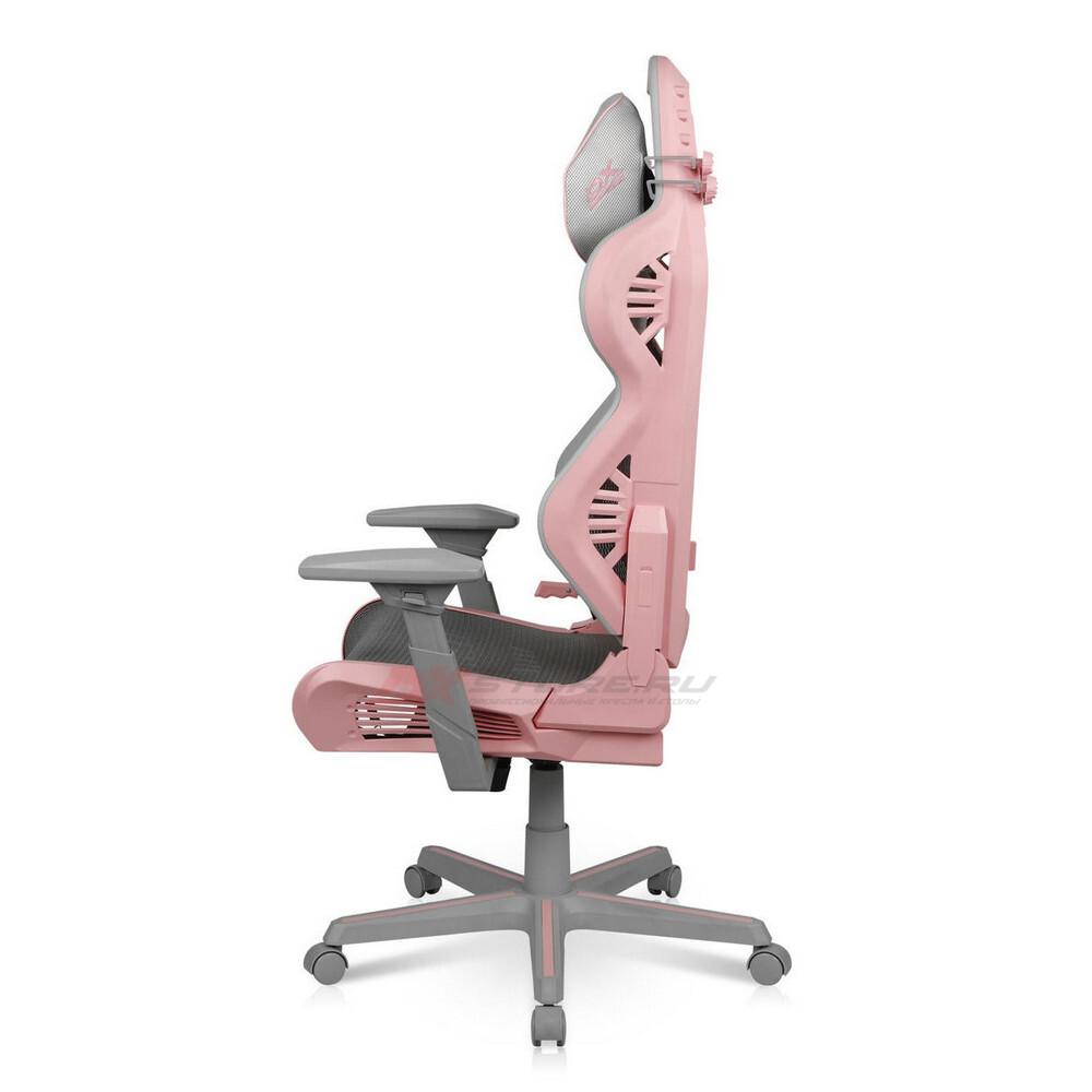 Компьютерное кресло DXRacer AIR/D7100/GP - Фото 8