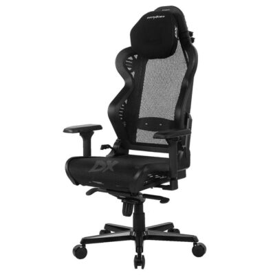 Компьютерное кресло DXRacer AIR/D7200/N - Фото 2