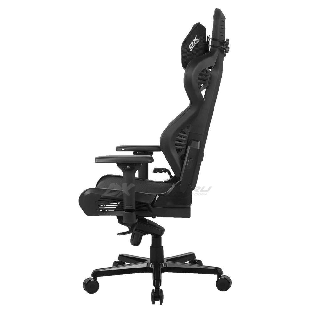 Компьютерное кресло DXRacer AIR/D7200/N - Фото 3