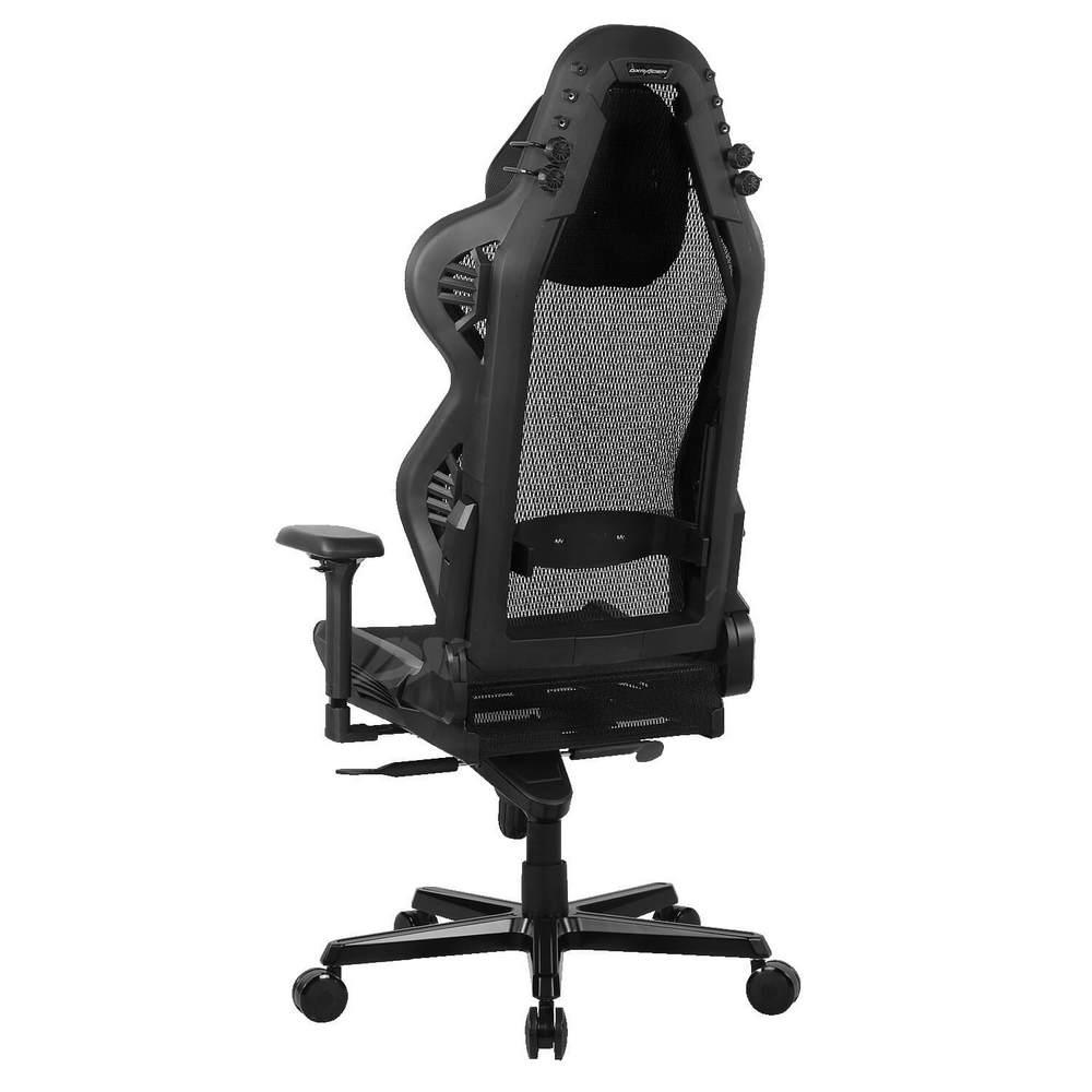 Компьютерное кресло DXRacer AIR/D7200/N - Фото 4