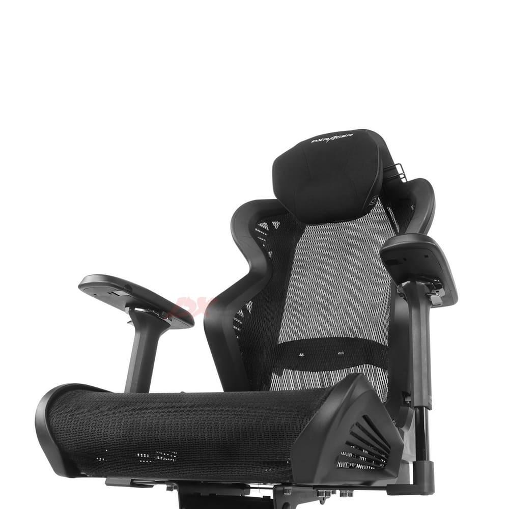Компьютерное кресло DXRacer AIR/D7200/N - Фото 10