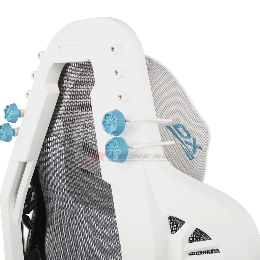 Компьютерное кресло DXRacer AIR/D7200/WQS - Фото 11