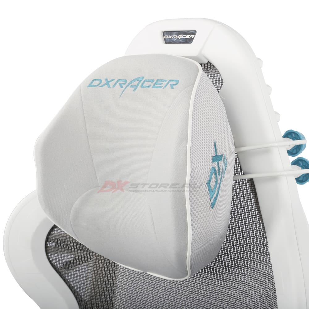 Компьютерное кресло DXRacer AIR/D7200/WQS - Фото 10
