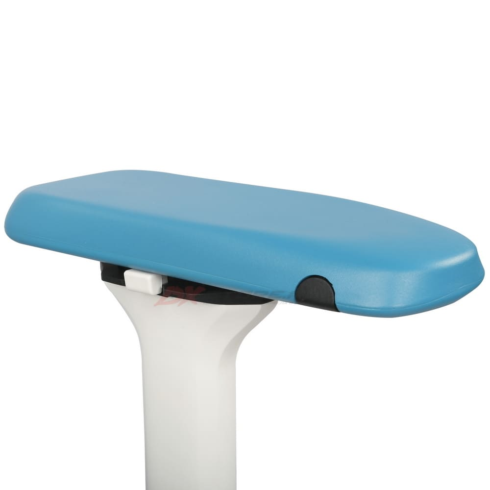 Компьютерное кресло DXRacer AIR/D7200/WQS - Фото 12
