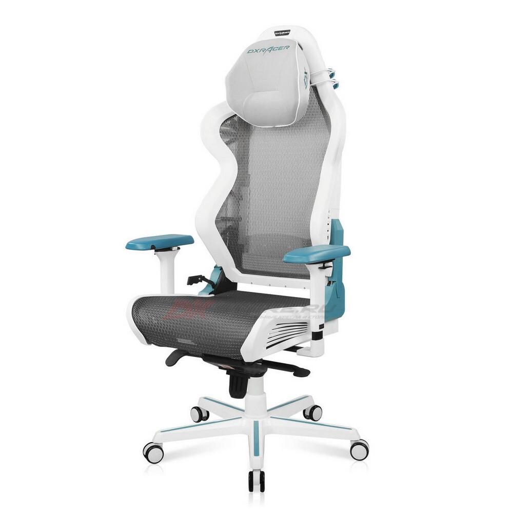 Компьютерное кресло DXRacer AIR/D7200/WQS - Фото 2