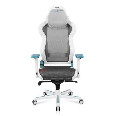 Компьютерное кресло DXRacer AIR/D7200/WQS - Фото 1