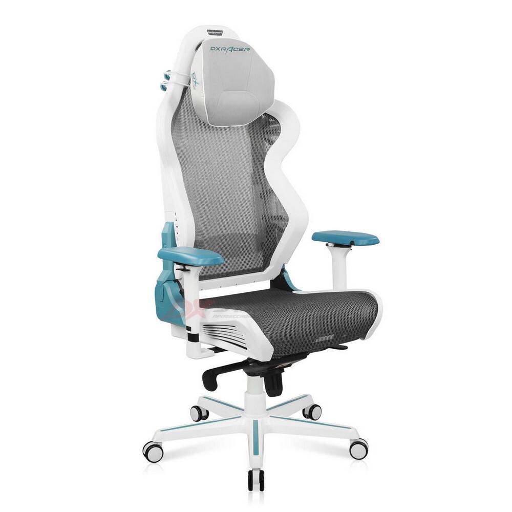 Компьютерное кресло DXRacer AIR/D7200/WQS - Фото 3