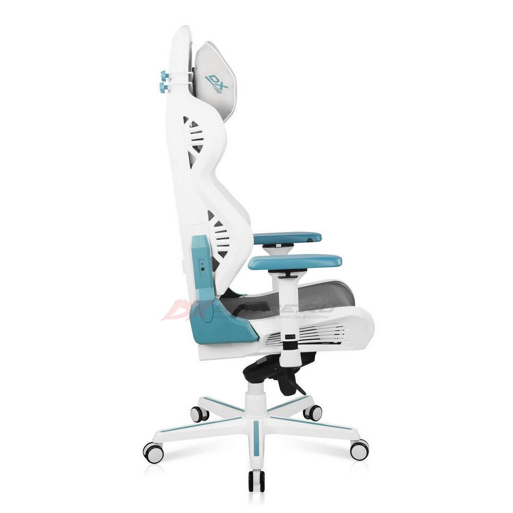 Компьютерное кресло DXRacer AIR/D7200/WQS - Фото 4