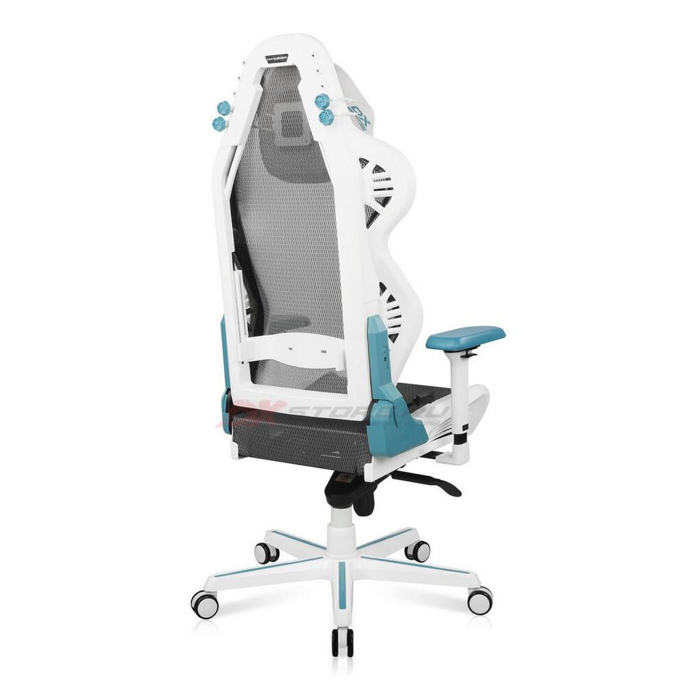 Компьютерное кресло DXRacer AIR/D7200/WQS - Фото 5