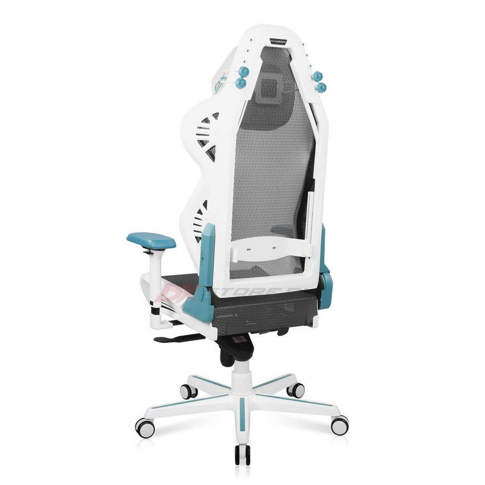 Компьютерное кресло DXRacer AIR/D7200/WQS - Фото 7
