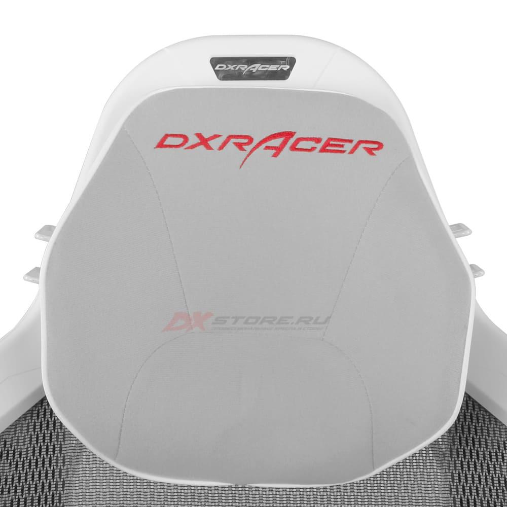 Компьютерное кресло DXRacer AIR/D7200/WRNG - Фото 11