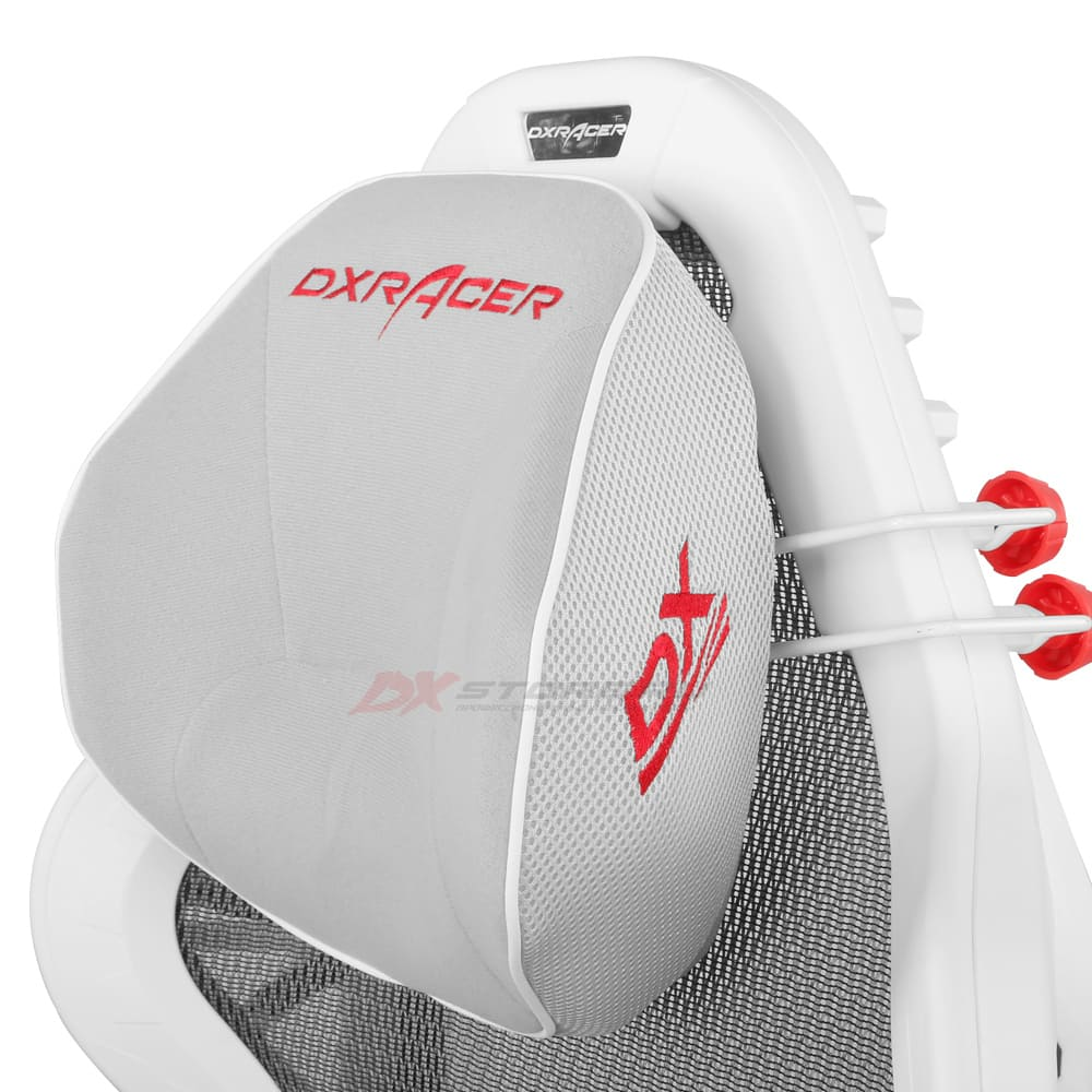 Компьютерное кресло DXRacer AIR/D7200/WRNG - Фото 10