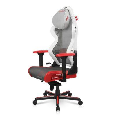 Компьютерное кресло DXRacer AIR/D7200/WRNG - Фото 2