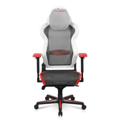 Компьютерное кресло DXRacer AIR/D7200/WRNG - Фото 1