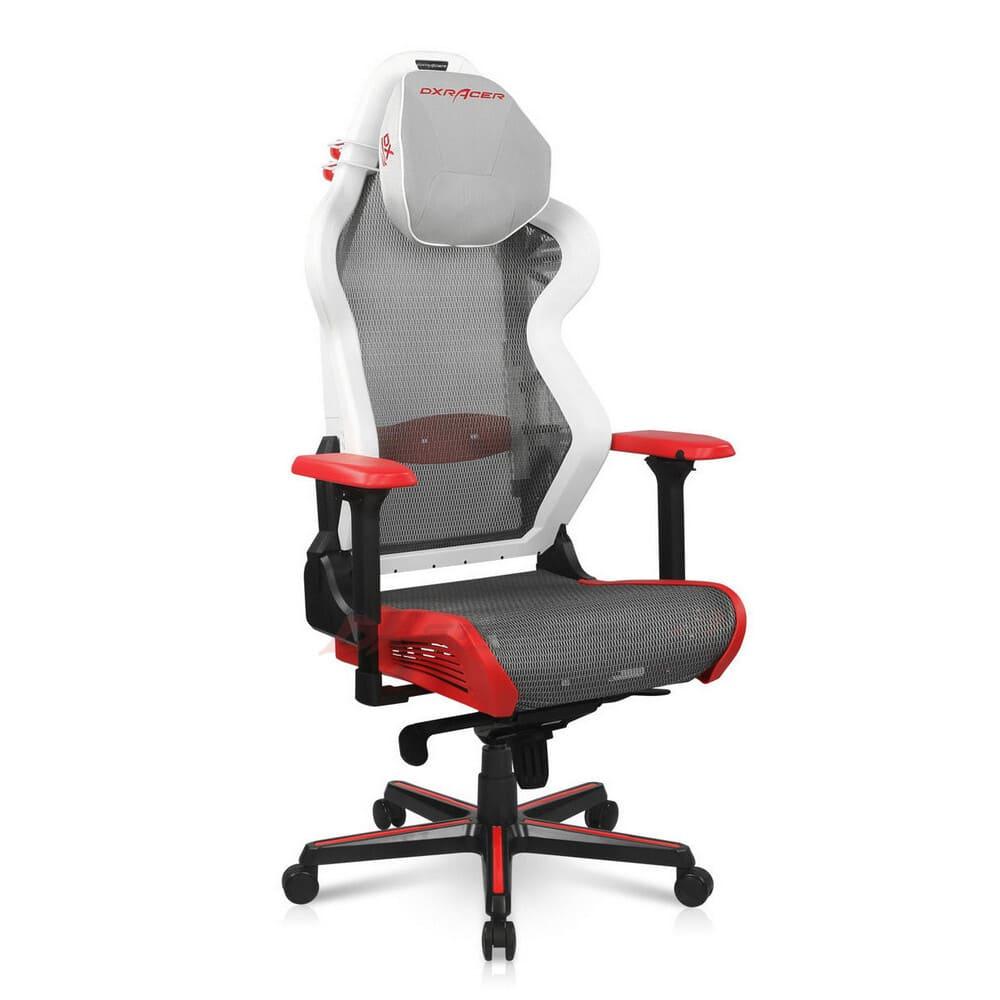 Компьютерное кресло DXRacer AIR/D7200/WRNG - Фото 3