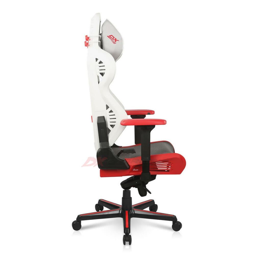 Компьютерное кресло DXRacer AIR/D7200/WRNG - Фото 4