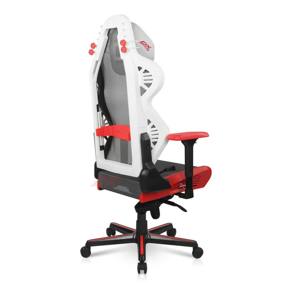 Компьютерное кресло DXRacer AIR/D7200/WRNG - Фото 5