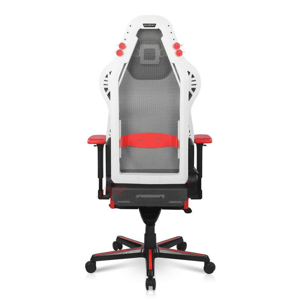 Компьютерное кресло DXRacer AIR/D7200/WRNG - Фото 6