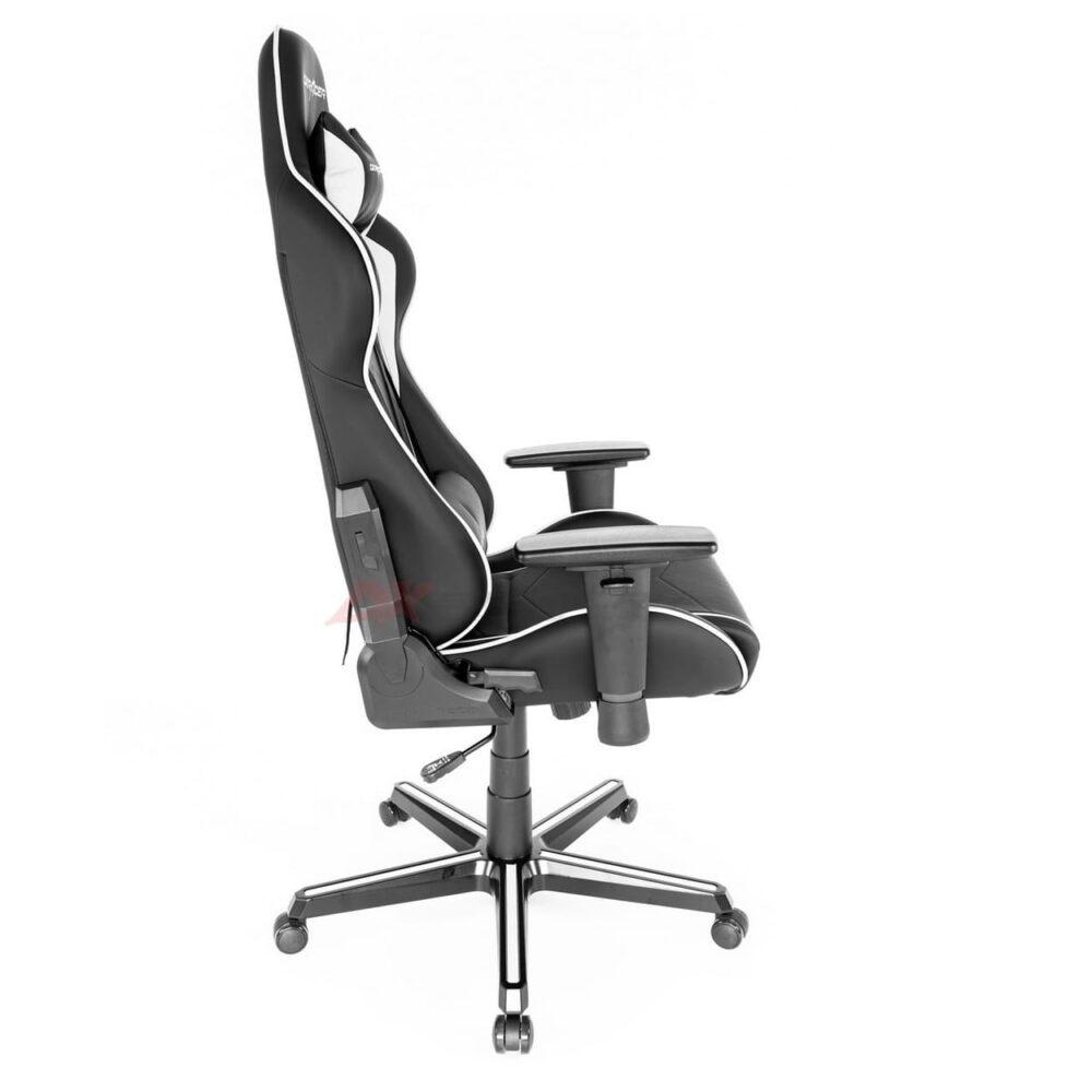 Компьютерное кресло DXRacer OH/FE08/NW - Фото 4