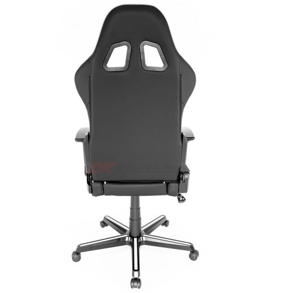 Компьютерное кресло DXRacer OH/FE08/NW - Фото 5