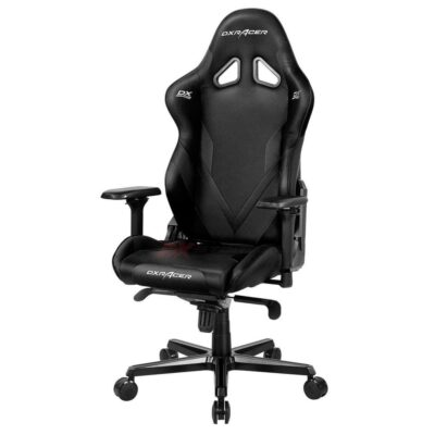 Компьютерное кресло DXRacer OH/G8200/N - Фото 2