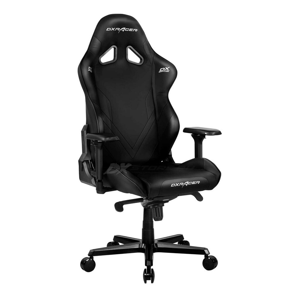 Компьютерное кресло DXRacer OH/G8200/N - Фото 3