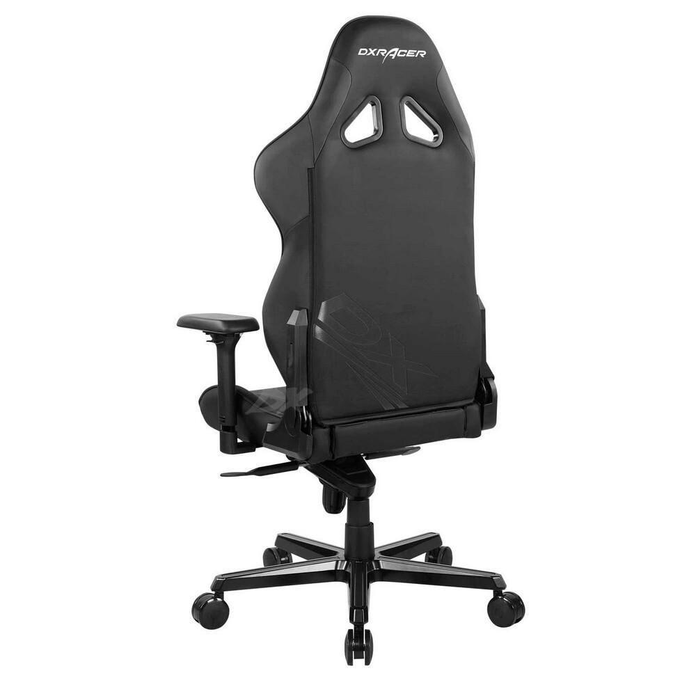 Компьютерное кресло DXRacer OH/G8200/N - Фото 6