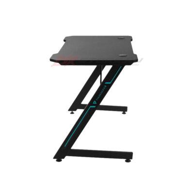 Компьютерный стол ThunderX3 ED1 - Фото 3