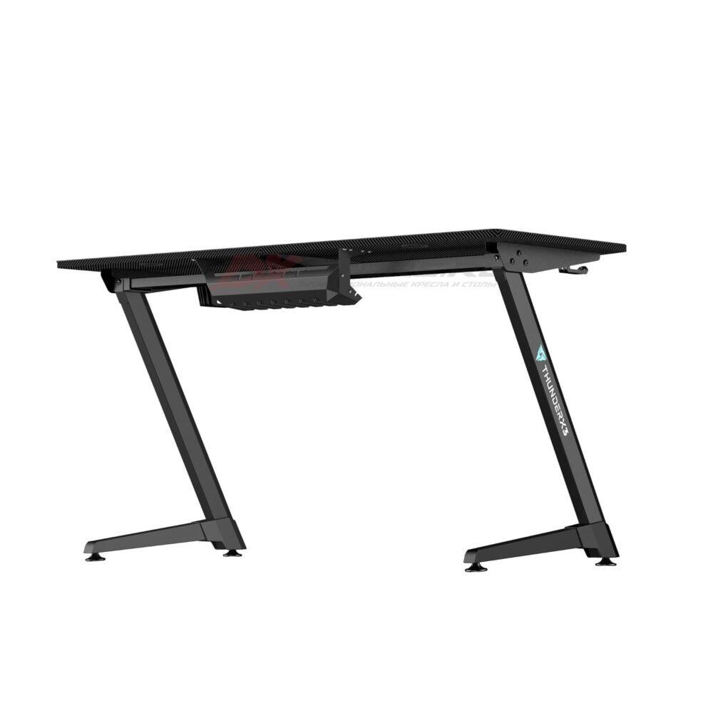 Компьютерный стол ThunderX3 ED5 - Фото 6