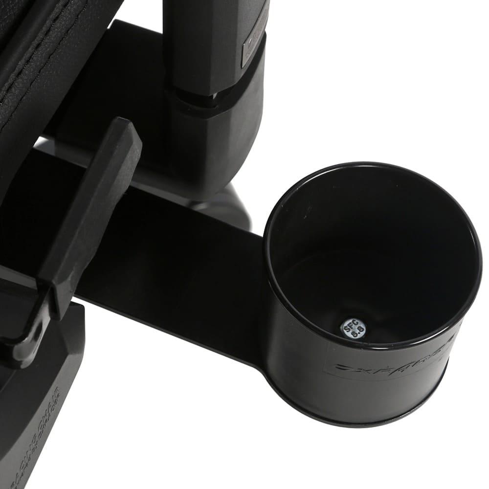 Подстаканник для кресла DXRacer OA/CH001/N - Фото 3