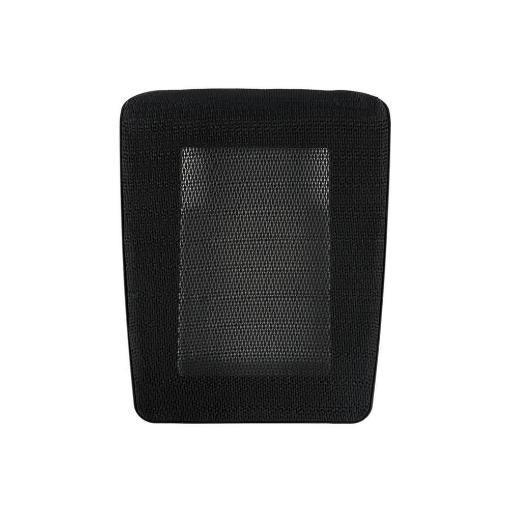 Сменное сиденье из сетки DXRacer OA/STWD/N - Фото 2