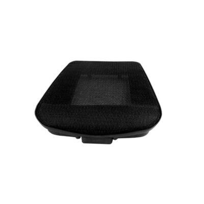 Сменное сиденье из сетки DXRacer OA/STWD/N - Фото 1
