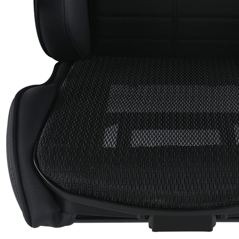 Сменное сиденье из сетки DXRacer OA/STWI/N - Фото 4
